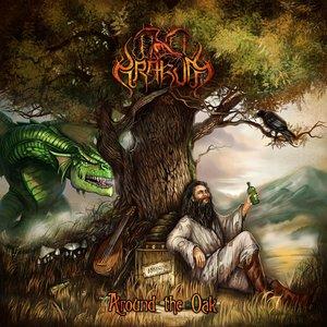 Around The Oak (Demo Version)