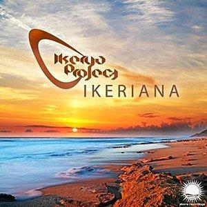 Ikeriana