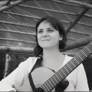 Аватар для Наталья Колесниченко