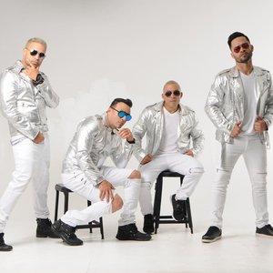 Avatar for Grupo Mania