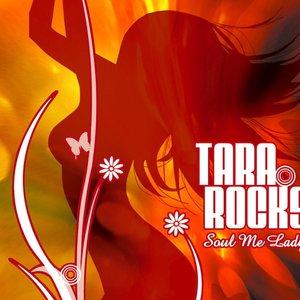 Avatar for tara rocks