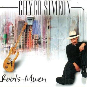 Roots-Mwen
