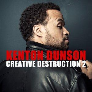 Creative Destruction 2