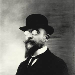 Avatar for Erik Satie