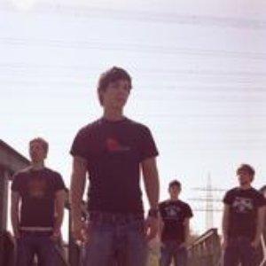 Bild für 'Left The Crowd'