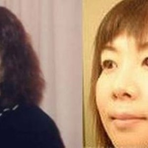 Avatar for Saori Kobayashi & Mariko Nanba