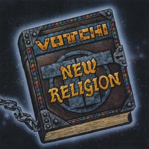 New Religion