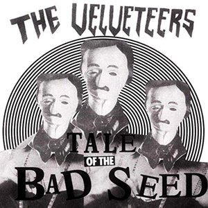 Tale of the Bad Seed