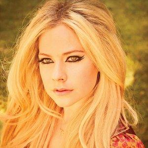 Avatar de Avril Lavigne