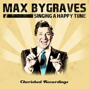Singing a Happy Tune