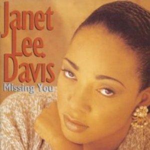 Avatar for Janet Lee Davis
