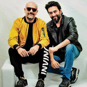 Avatar for Vishal-Shekhar