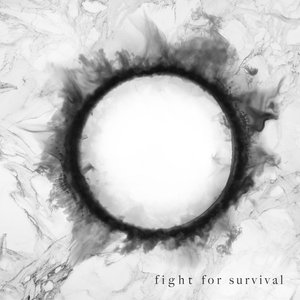 Fight for Survival