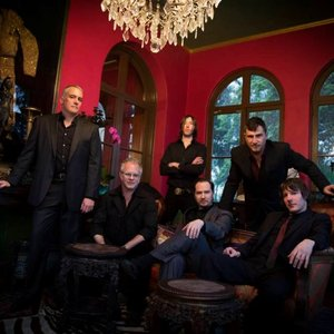 Avatar de Afghan Whigs