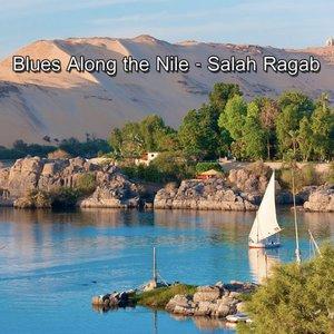 Blues Along the Nile