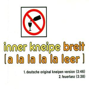 Breit (A La La La La Leer)