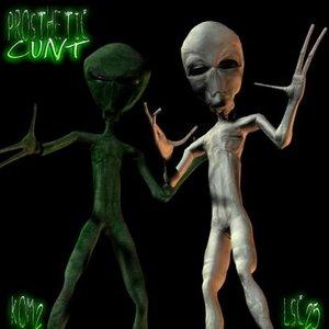 Avatar de Prosthetic Cunt