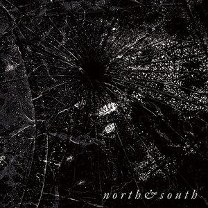 north&south