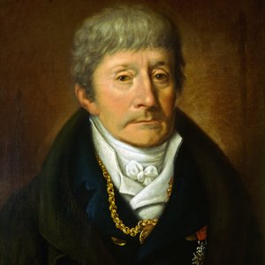 Avatar for Antonio Salieri