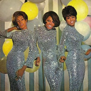 Avatar for Diana Ross and the Supremes