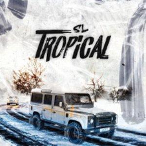 Tropical - Single