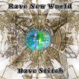 Avatar for Dave Stitch