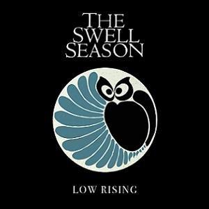 Low Rising