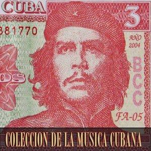 Coleccion de la Musica Cubana (100 Original Songs - Remastered)