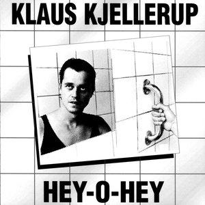 Hey-O-Hey