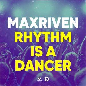 Rhythm Is a Dancer - Single