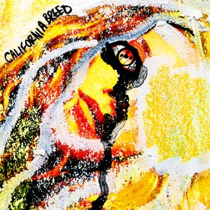California Breed (Deluxe Version)
