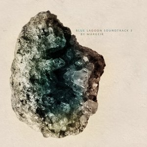 Blue Lagoon Soundtrack 3 By Margeir