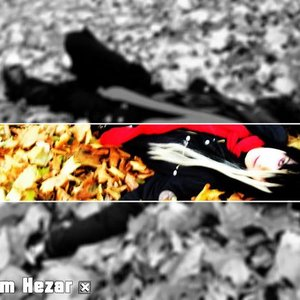 Аватар для Lacrim Hezar