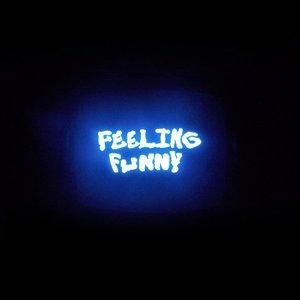 Feeling Funny - Single