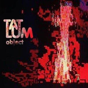 Изображение для 'Object'