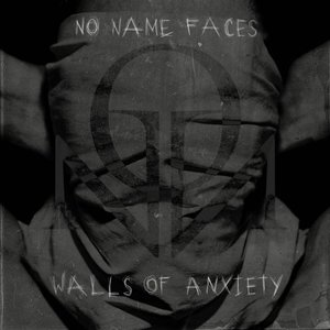 Walls of Anxiety