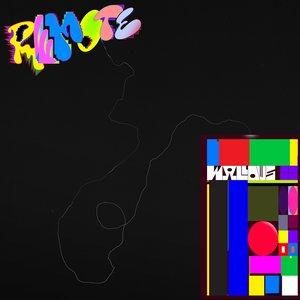 Remote - EP