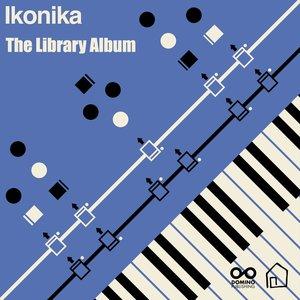 The Library Album