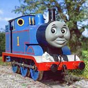 Avatar for Thomas & Friends