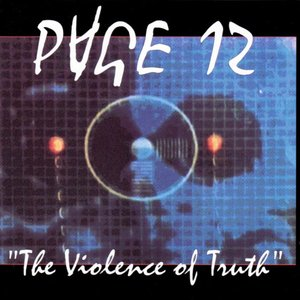 The Violence Of Truth