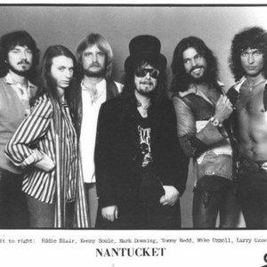 Avatar for Nantucket