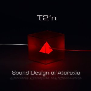 Sound Design of Ataraxia