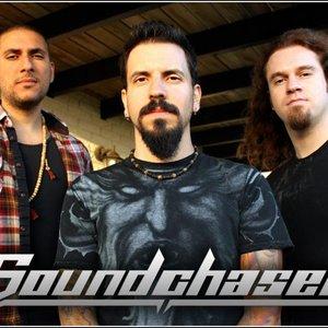 Аватар для Soundchaser