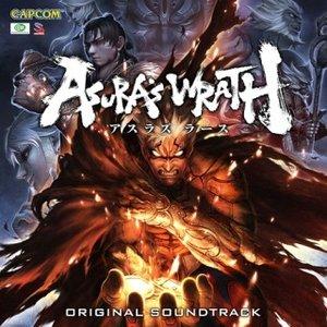 Asura's Wrath Original Soundtrack