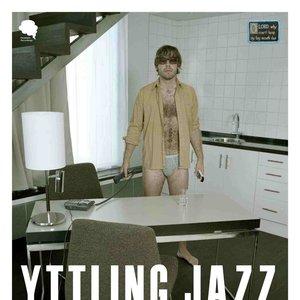 Avatar för Yttling Jazz