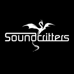 Avatar for Soundcritters