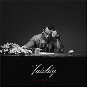 Tatality