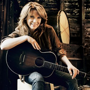 Avatar for Patty Loveless
