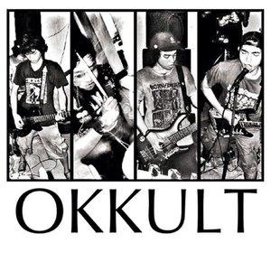 Аватар для Okkult