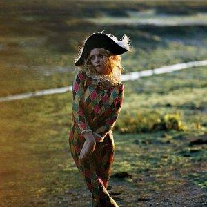Avatar for Goldfrapp